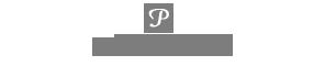 Pinthup อนุสรณ์ ร.ต.อ. ปิ่นทัพ  ปุราเท